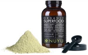 Nuyu-Superfood-Alkaline-Nutritional-Supplement