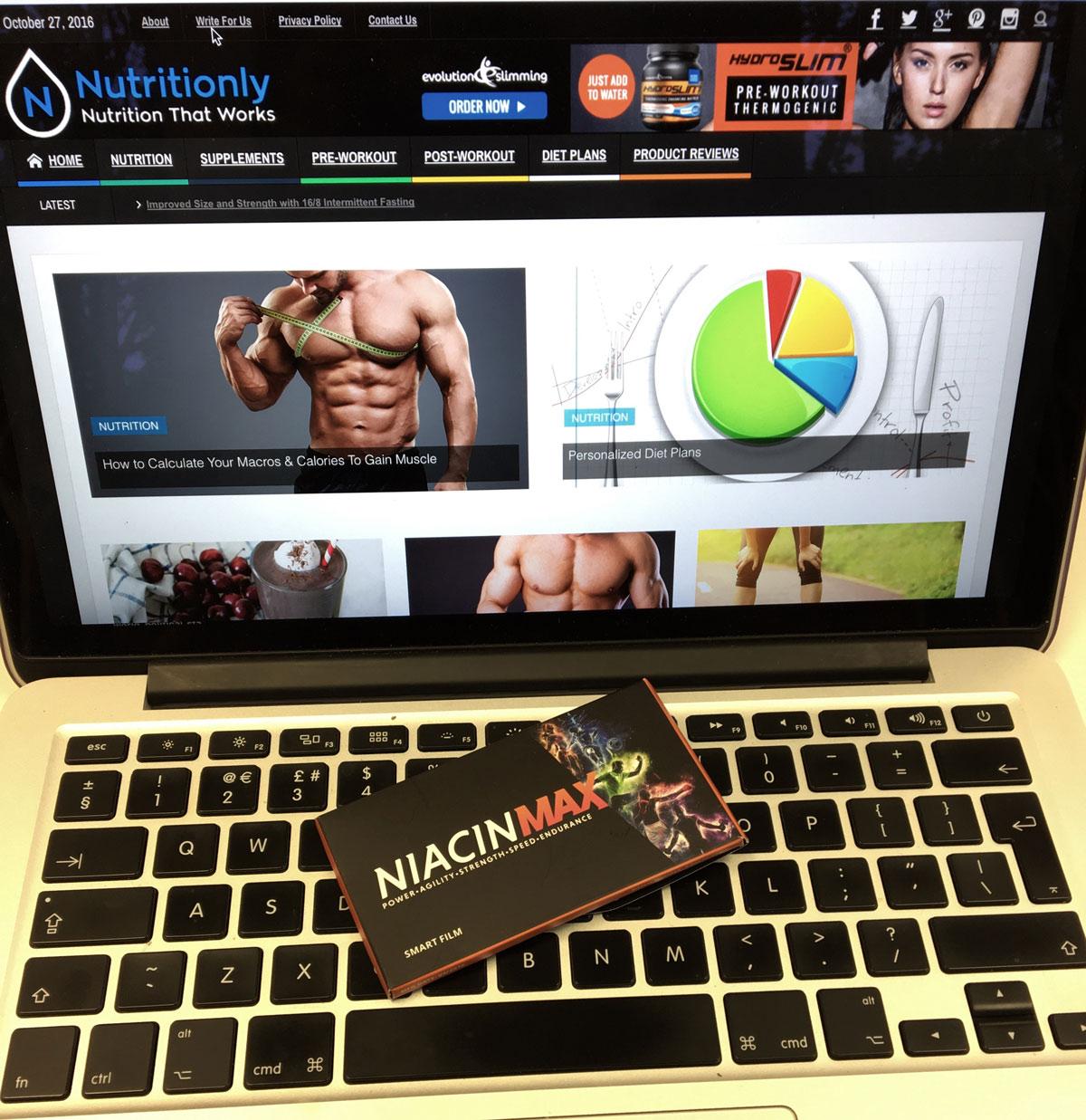 niacinmax-review