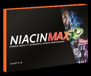 niacinmax review