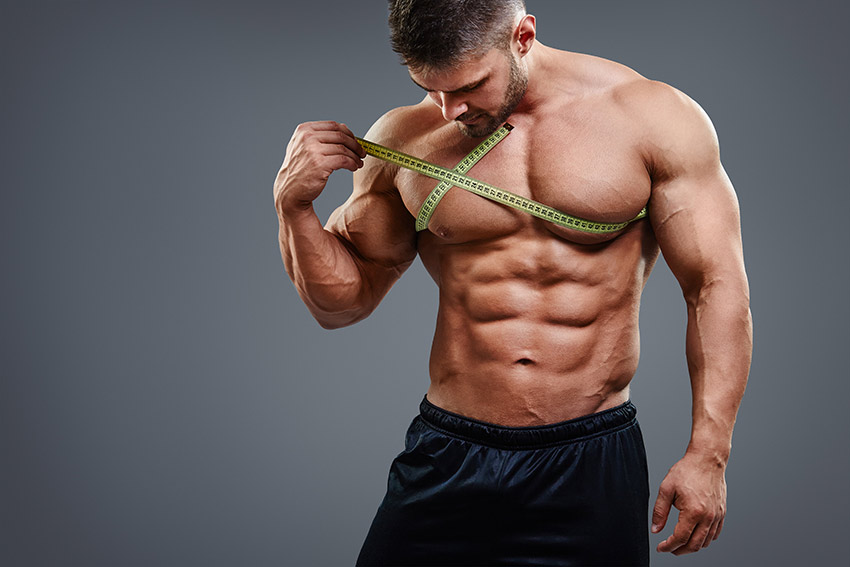 gain-muscle-calorie-consumption