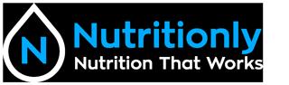 Nutritionly.com