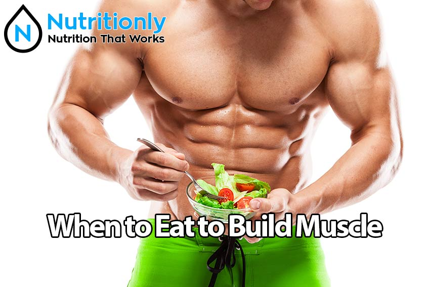 When-to-Eat-to-Build-Muscle