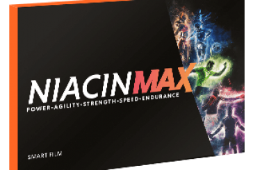 NiacinMax Review – Is it Really The Most Powerful Niacin Supplement?