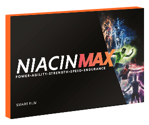 niacinmax review