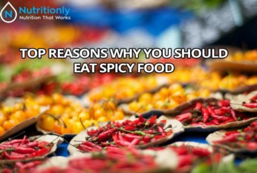Top Reasons Why You Should Eat Spicy Food: Pros and Cons